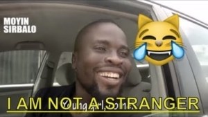 Video: BE CAREFUL (SIRBALO CLINIC) (MOYIN)   | Latest 2018 Nigerian Comedy